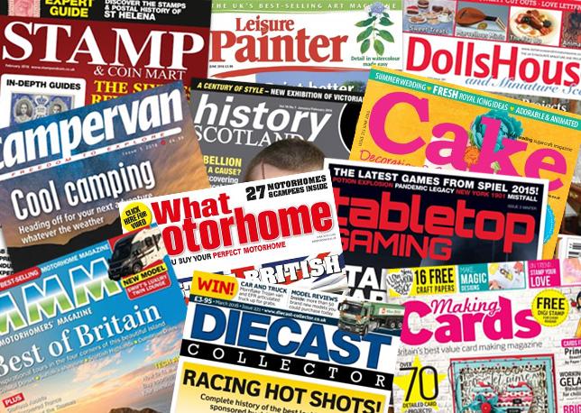 magazines-warnersgroup-2016