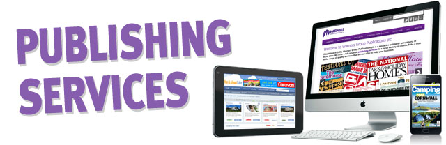 publishing-services