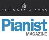 steinway_pianist_logo