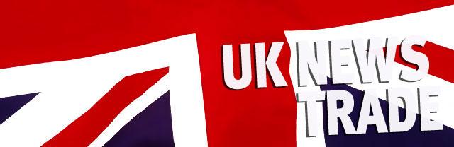 uk-newstrade