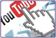 youtube-warners media