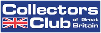 CCGB-magazine-logo
