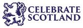 CESC Logo small