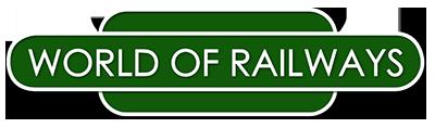 WOR-logo