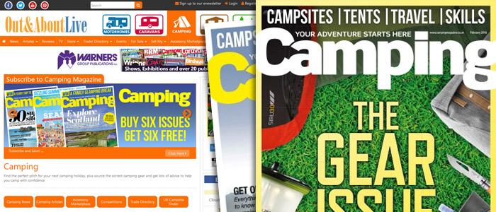 camping-page-header