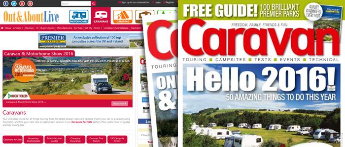 caravan-page-header