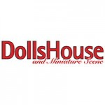 dolls house square