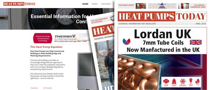 heat-pumps-headers