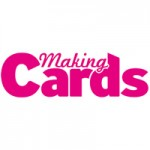 making-cards-square