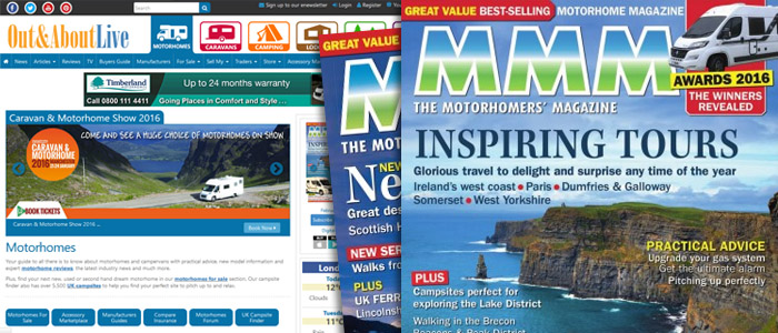mmm-page-header