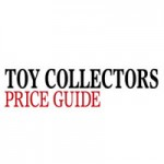 Toy Collectors Price Guide