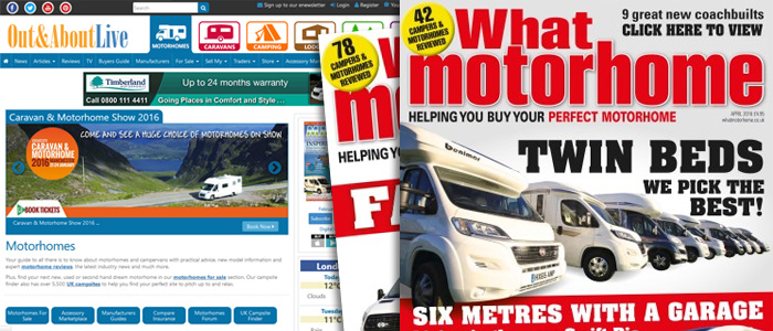 what-motorhome-page headers