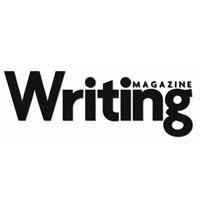 Magazine writing
