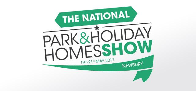 newbury-park-2017-large_03