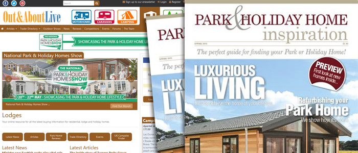 park-holiday-home-page headers