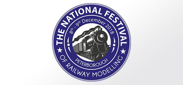 rail-peterborough-header-2018
