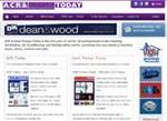 New Website for ACR & Heat Pump Market