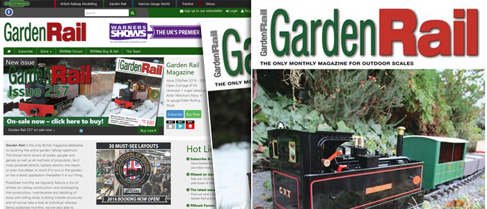 garden-rail-page-headers