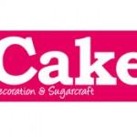 cake-craft-latest-issue