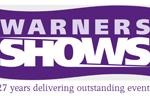 warners-shows-logo-27-years