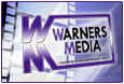 warners media - motion graphics