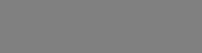 warners-midlands-plc-logo