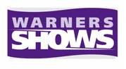 warners_shows_logo