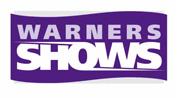 warners_shows_logo