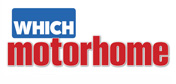 which_motorhome_logo