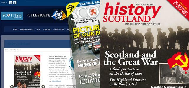 celebrate-scotland
