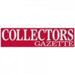 Collectors Gazette