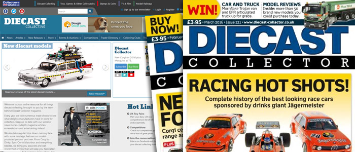 diecast-page-headers