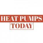 Heat Pumps Today