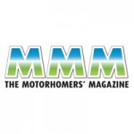 MMM – The Motorhomers' Magazine