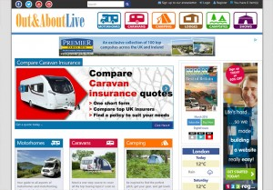 out-about-live-website
