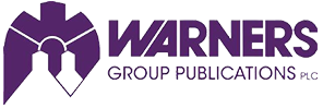 Warners Group Publications Plc