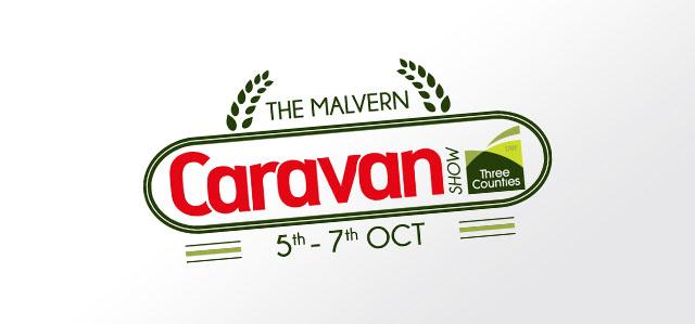 malvern-caravan-header-2018