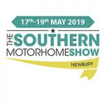 The Southern Motorhome Show – 17th – 19th May 2019