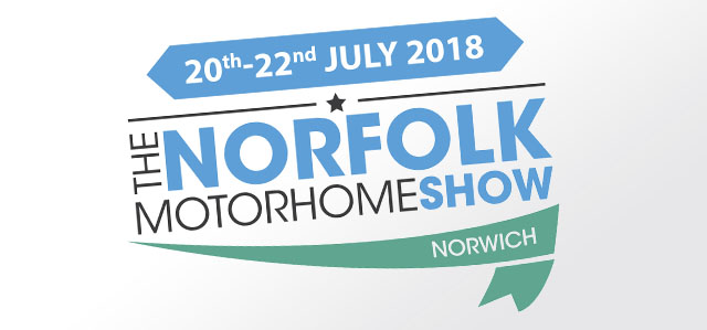 norfolk-header-2018