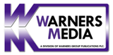 warners-media