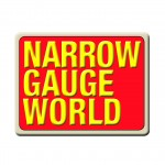 Narrow Gauge World