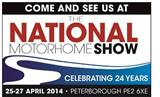Our famous Peterborough Show returns
