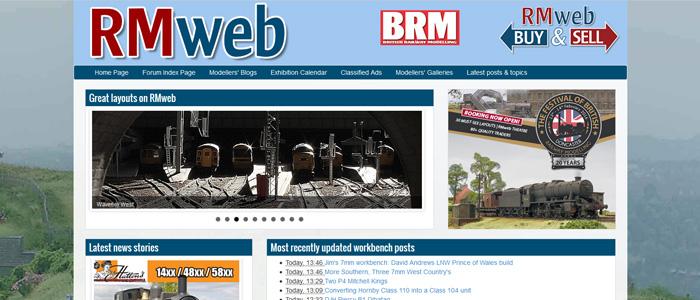 rmweb-headers