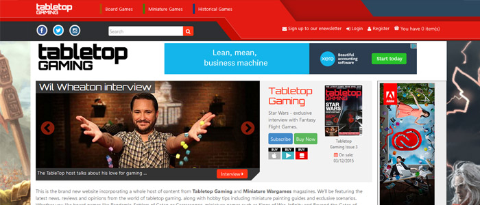 tabletop-gaming-page-headers