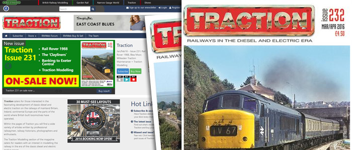 traction-page-headers