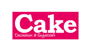 cake-craft-latest-issue